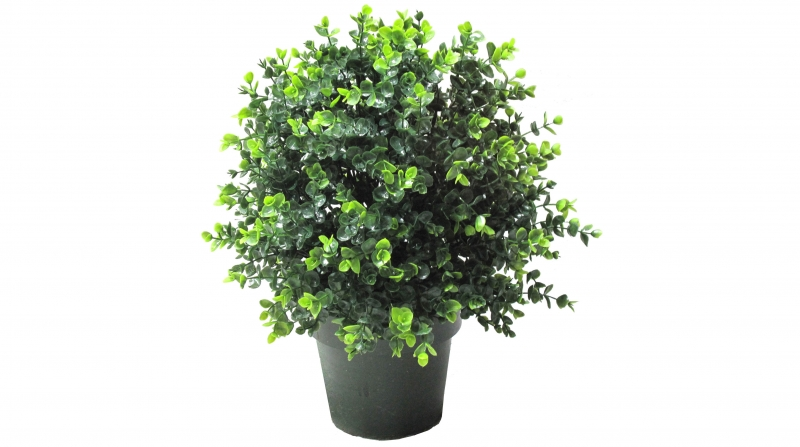 Precautions for artificial plant manufacturers to use artificial plant potted plants